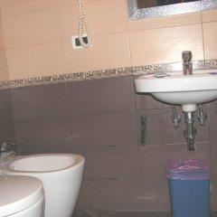 Отель Friendship Place ванная