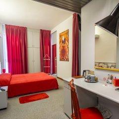 Hotel Italia Сан-Мартино-Сиккомарио детские мероприятия фото 2