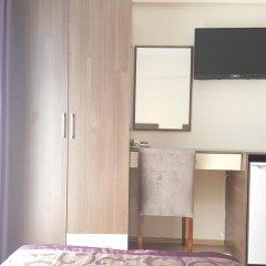 Geyikli Aqua Otel Турция, Тевфикие - отзывы, цены и фото номеров - забронировать отель Geyikli Aqua Otel онлайн фото 15