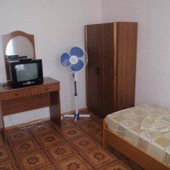 Гостевой Дом Лео-Регул удобства в номере фото 2