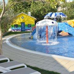 Grifid Encanto Beach Hotel детские мероприятия фото 2