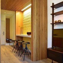 Апартаменты My Story Apartments Santa Catarina Порту удобства в номере