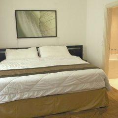 Отель Barceló Old Town Praha Чехия, Прага - 6 отзывов об отеле, цены и фото номеров - забронировать отель Barceló Old Town Praha онлайн фото 3