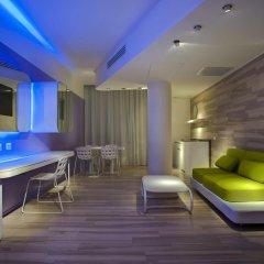 Отель Barceló Milan Италия, Милан - 3 отзыва об отеле, цены и фото номеров - забронировать отель Barceló Milan онлайн детские мероприятия
