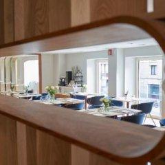 Отель Lasala Plaza Hotel Испания, Сан-Себастьян - отзывы, цены и фото номеров - забронировать отель Lasala Plaza Hotel онлайн фото 3