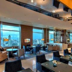 Отель Radisson Blu Plaza Bangkok Бангкок интерьер отеля фото 2