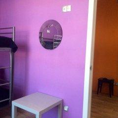 Гостиница Hostel Bugel в Шерегеше отзывы, цены и фото номеров - забронировать гостиницу Hostel Bugel онлайн Шерегеш фото 7