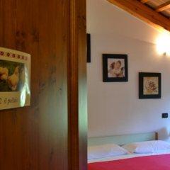 Отель Country House Bucaneve Италия, Региональный парк Colli Euganei - отзывы, цены и фото номеров - забронировать отель Country House Bucaneve онлайн фото 3