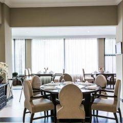 Отель Mikhael's Hotel Республика Конго, Браззавиль - отзывы, цены и фото номеров - забронировать отель Mikhael's Hotel онлайн