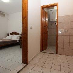 Отель Memidz Черногория, Будва - отзывы, цены и фото номеров - забронировать отель Memidz онлайн в номере фото 2