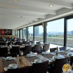 Volley Hotel Ankara Турция, Анкара - отзывы, цены и фото номеров - забронировать отель Volley Hotel Ankara онлайн помещение для мероприятий