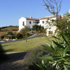 Отель Sindhura Испания, Вехер-де-ла-Фронтера - отзывы, цены и фото номеров - забронировать отель Sindhura онлайн фото 2