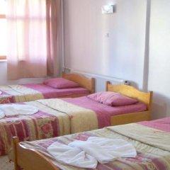 Prokopi Hotel детские мероприятия