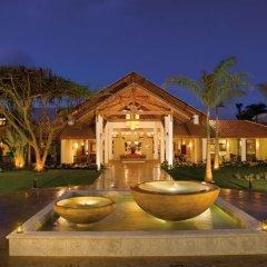 Отель Dreams Palm Beach Punta Cana - Luxury All Inclusive Доминикана, Пунта Кана - отзывы, цены и фото номеров - забронировать отель Dreams Palm Beach Punta Cana - Luxury All Inclusive онлайн