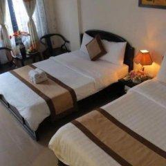 Отель Tigon Premium Hotel Вьетнам, Хюэ - отзывы, цены и фото номеров - забронировать отель Tigon Premium Hotel онлайн фото 4