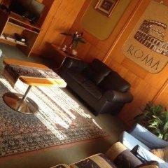 Отель Ristorante Albergo Roma Италия, Леньяно - отзывы, цены и фото номеров - забронировать отель Ristorante Albergo Roma онлайн спа фото 2