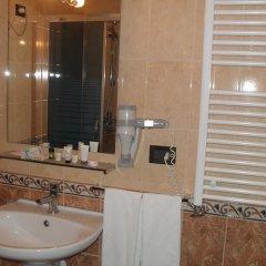Hotel Class ванная фото 2