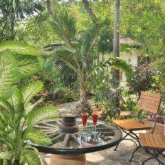 Отель Tropical Hideaway фото 12
