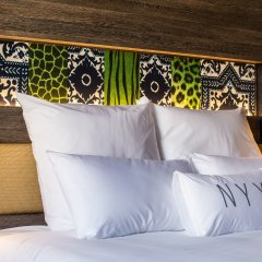 Отель Gran Atlanta Испания, Мадрид - 2 отзыва об отеле, цены и фото номеров - забронировать отель Gran Atlanta онлайн комната для гостей фото 4