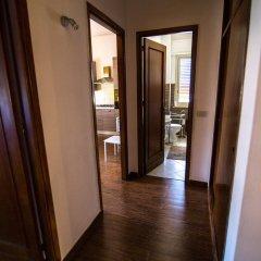 Отель Hibiscus Италия, Палермо - отзывы, цены и фото номеров - забронировать отель Hibiscus онлайн интерьер отеля фото 3