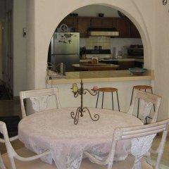 Отель Villa Sun Guadalupe в номере фото 2