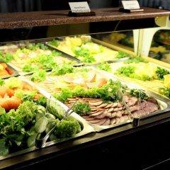 Гостиница Львов Украина, Львов - отзывы, цены и фото номеров - забронировать гостиницу Львов онлайн питание фото 2