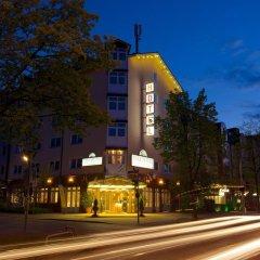Отель Park Hotel Laim Германия, Мюнхен - 1 отзыв об отеле, цены и фото номеров - забронировать отель Park Hotel Laim онлайн фото 9