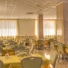 Hotel Mizar Кьянчиано Терме помещение для мероприятий