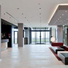 Отель Crowne Plaza Amsterdam South фото 6