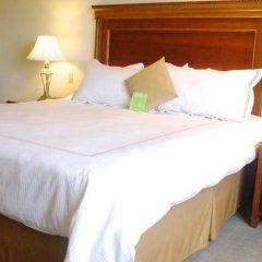 Kimpton Glover Park Hotel сейф в номере