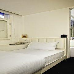 Отель PORCELAIN Сингапур комната для гостей фото 4