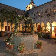 Отель Luna Convento Италия, Амальфи - отзывы, цены и фото номеров - забронировать отель Luna Convento онлайн фото 11