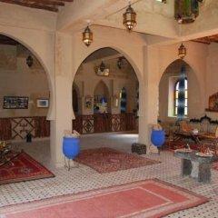 Отель Auberge De Charme Les Dunes D´Or Марокко, Мерзуга - отзывы, цены и фото номеров - забронировать отель Auberge De Charme Les Dunes D´Or онлайн гостиничный бар