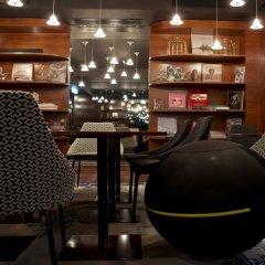 Отель L'H Hotel Италия, Риччоне - отзывы, цены и фото номеров - забронировать отель L'H Hotel онлайн гостиничный бар