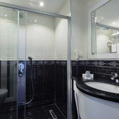 Отель Euphoria Palm Beach Resort ванная