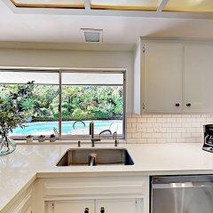 Отель 637 Sea Ranch Drive Home 3 Bedrooms 2.5 Bathrooms Home в номере