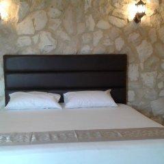 Отель Town of Nebo Hotel Иордания, Аль-Джиза - отзывы, цены и фото номеров - забронировать отель Town of Nebo Hotel онлайн комната для гостей фото 4
