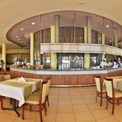 Park Hotel Golden Beach гостиничный бар