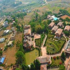 Отель Godavari Village Resort Непал, Лалитпур - отзывы, цены и фото номеров - забронировать отель Godavari Village Resort онлайн фото 12