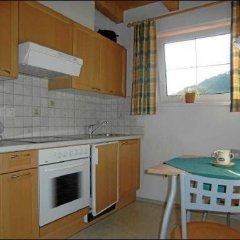 Отель Anton´s Appartements в номере фото 2