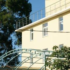 Гостиница Reskator Hotel в Сочи 8 отзывов об отеле, цены и фото номеров - забронировать гостиницу Reskator Hotel онлайн развлечения
