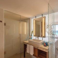 Отель Fiesta Americana Condesa Cancun - Все включено удобства в номере