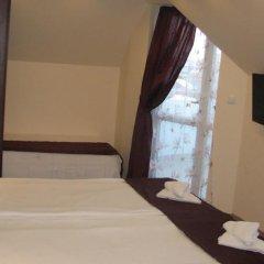 Отель Palma Болгария, Бургас - отзывы, цены и фото номеров - забронировать отель Palma онлайн помещение для мероприятий