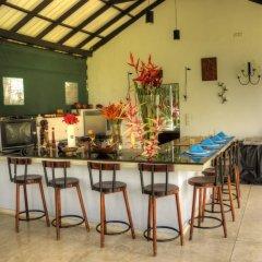 Отель Omatta Villa бассейн фото 3