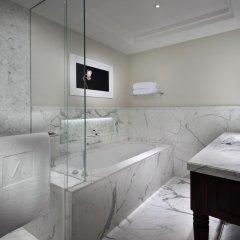 Отель Address Boulevard ванная фото 2