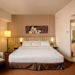 Отель Sunway Hotel Georgetown Penang Малайзия, Пенанг - отзывы, цены и фото номеров - забронировать отель Sunway Hotel Georgetown Penang онлайн фото 5