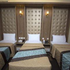 Naif view Hotel By Gemstones комната для гостей фото 5