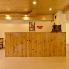 OYO 18717 Green Tara Guest House in Manali, India from 71$, photos, reviews - zenhotels.com hotel interior