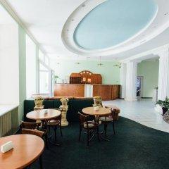 Гостиница Континент Украина, Николаев - 1 отзыв об отеле, цены и фото номеров - забронировать гостиницу Континент онлайн питание