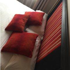 Отель Ad Hoc Monumental Hotel Испания, Валенсия - отзывы, цены и фото номеров - забронировать отель Ad Hoc Monumental Hotel онлайн фитнесс-зал